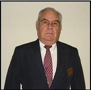 Jerry McCorkle