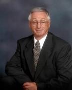 Gene McCreary