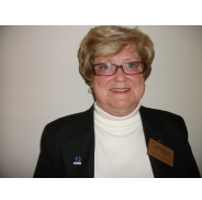 Judy Compton
