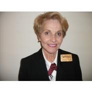 Lois Sechler