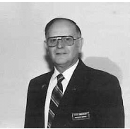 Lester Biggerstaff