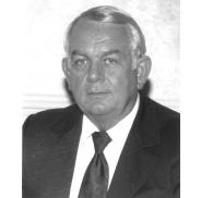 Max McKinney