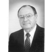 George Peeler