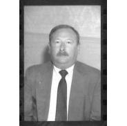 E.B. Willis