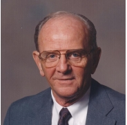 Edsel Plummer, Sr.