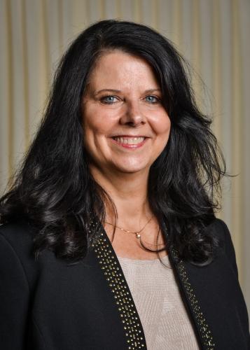 Lisa Ven Huizen