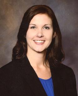 Erin Hough