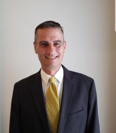 Scott J. Kaminski