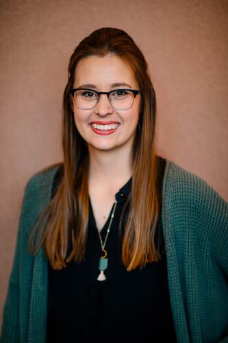 Hayley D. Erdahl (Newman)
