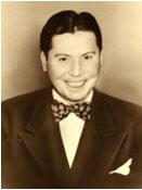 William F. Conroy