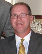 Patrick McGowan