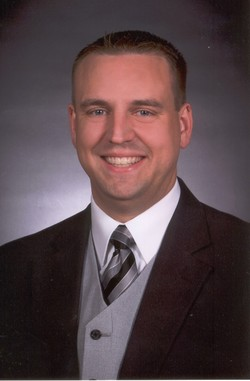 John M. Mulyck