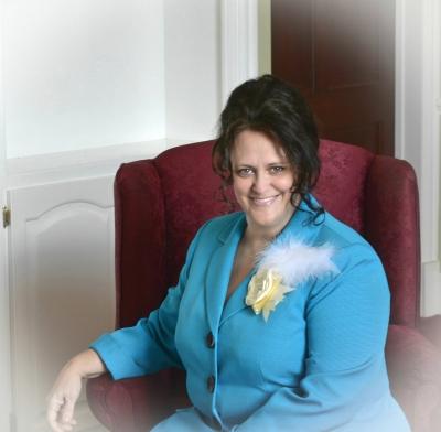 Doris Colvin-North