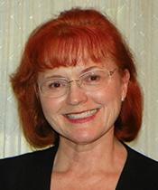 Leslie Nelson