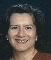 Maria Swick