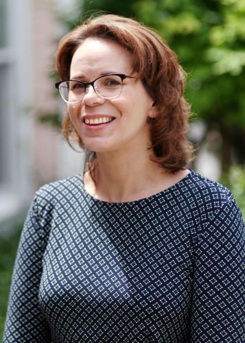 Linda Flood