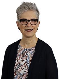 Lynn Edtle