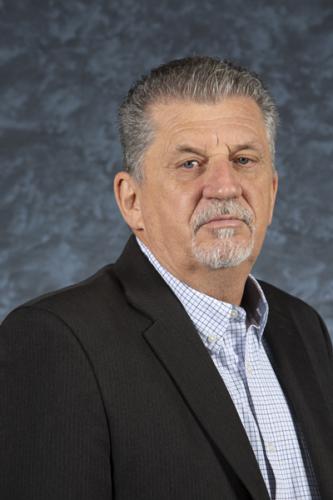 Alan Schnaufer