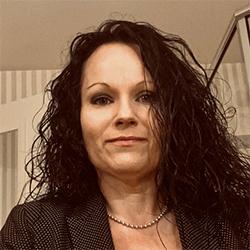 Monica Pierce