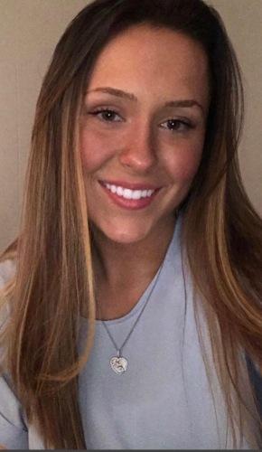 Nadine Longpre