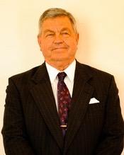 David DeLong