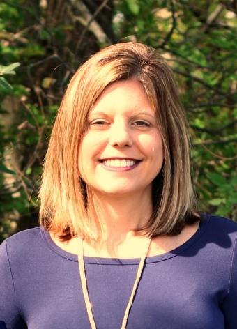Kristen N. Wheeler