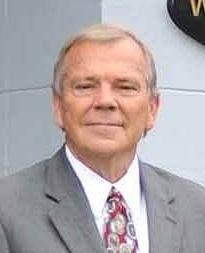 Larry Parlor