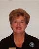 Mrs. Bonnie T. Dunn