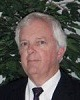Mr. Walter Gaskins, Jr.