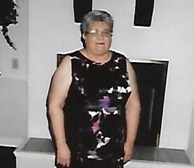 Margie Manuel