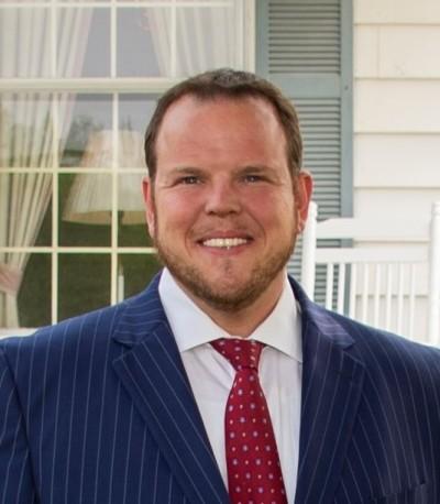 Chris Triplett