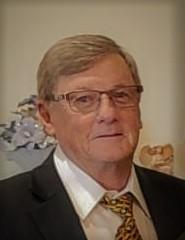 Edwin Wilson
