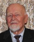 Edward J. Waitt