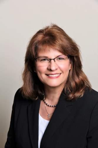 Gretchen Schulz