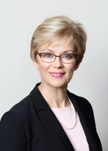 Margaret A. Wittkopp