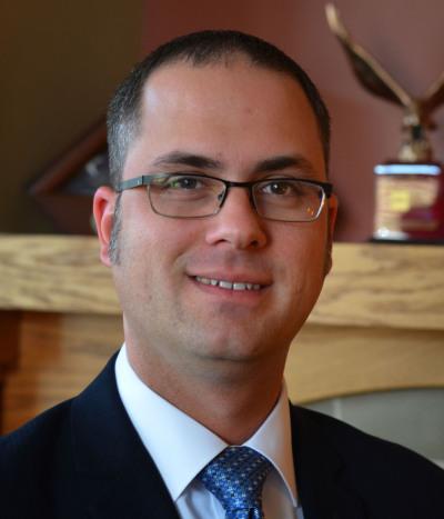 Jason Vollmer
