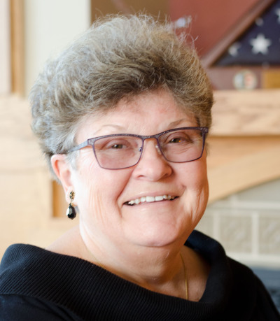 Phyllis Olson