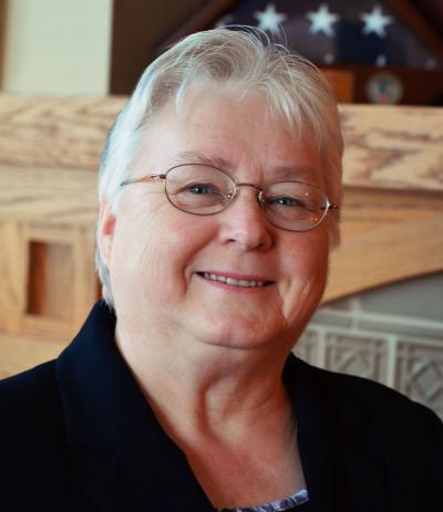 Ilana Kelly