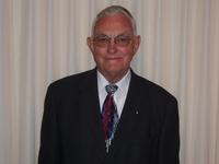 Chuck Wellman Sr