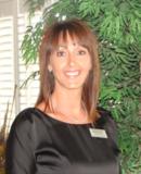 Natasha Ann Braddy