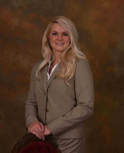 Charlotte C Rasmussen