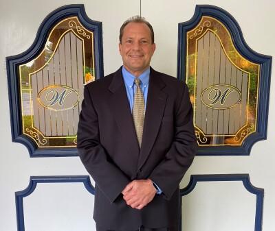 Jerry L. Watson Jr.