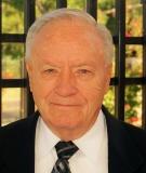 Perry Estepp