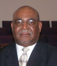Wayne T. Lee, Jr.