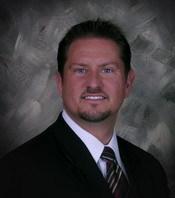 Mark Grindstaff
