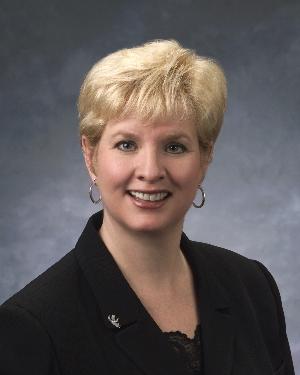 Cathie Martin Weersink