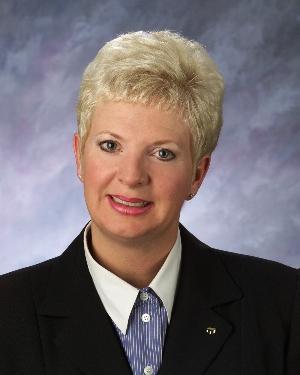 Elizabeth Martin Jong