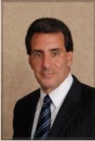 Anthony Guarino