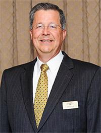 John F. Yasik III