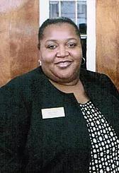 Carla Crumb